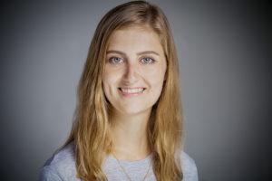 Annika Hesselmann