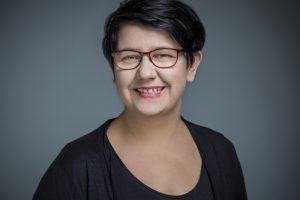 Daniela Boltres