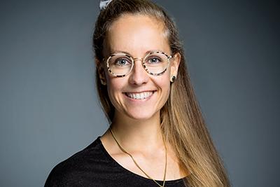 Elisabeth Corbo