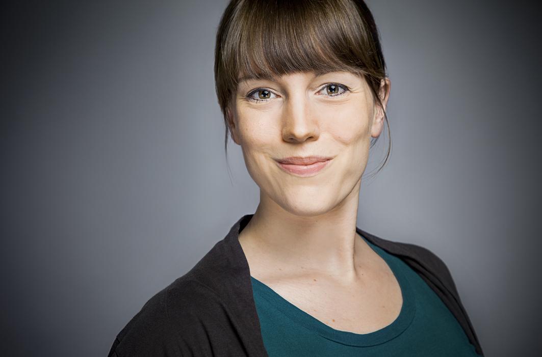 Sara Höweler