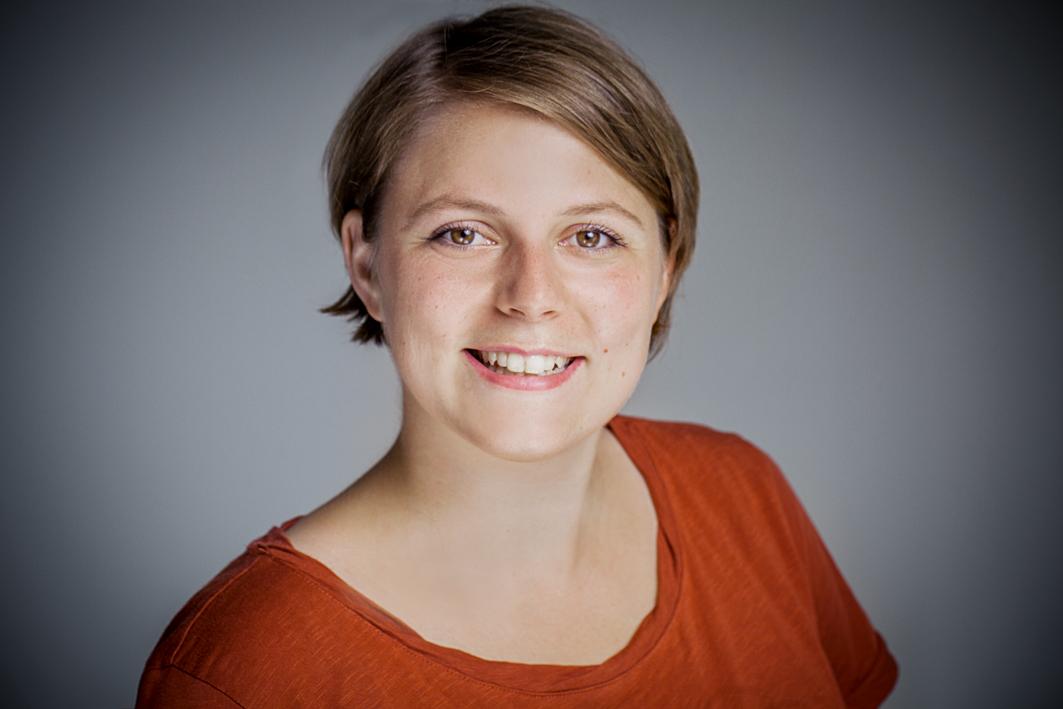 Tatjana Giese