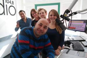 Radio 49