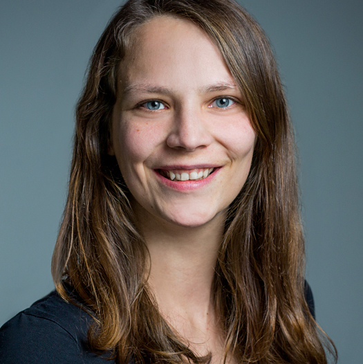 Profilbild Stefanie Averbeck Beratung