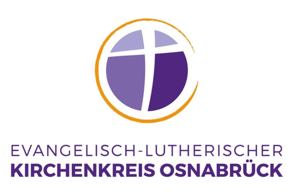 Logo Evangelisch-lutherischer Kirchenkreis Osnabrück