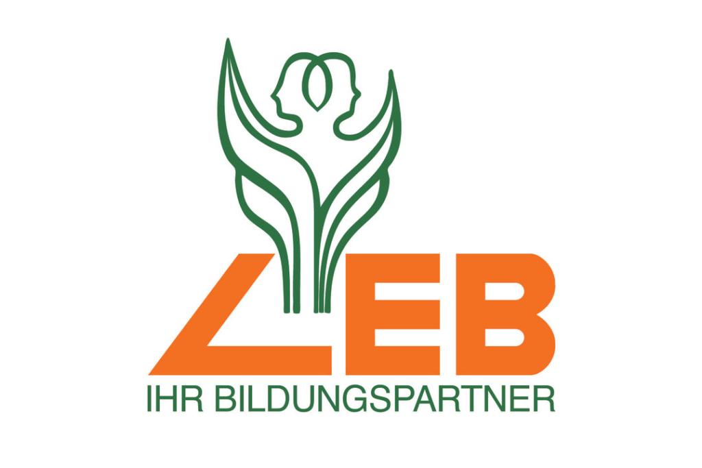 Logo LEB Niedersachsen