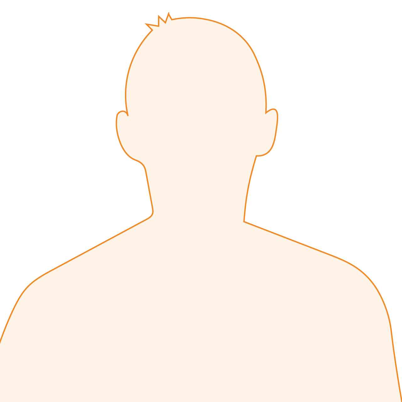 Profilbild Marc Weber Betroffenenberatung