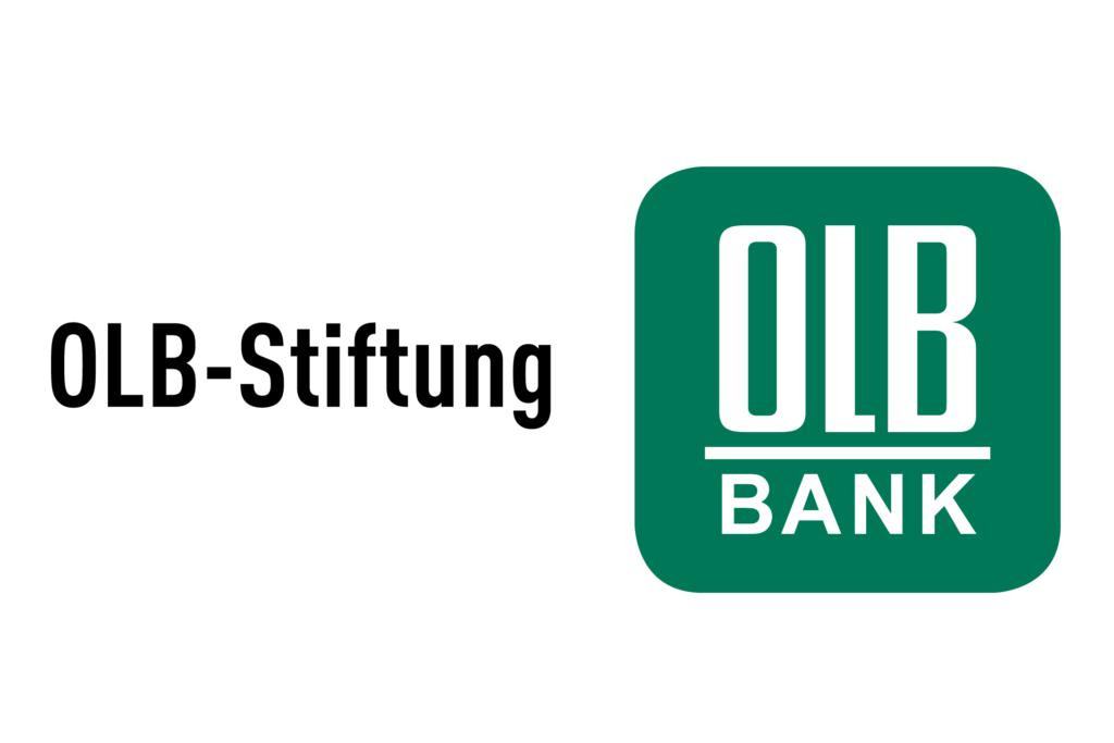 Logo OLB-Stiftung