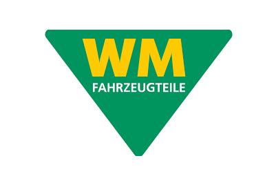 Logo WM SE